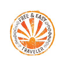 Free And Easy Traveler